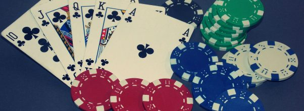 how to win at blackjack 4400