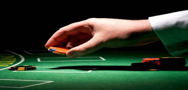 best card counting system for 6 decks